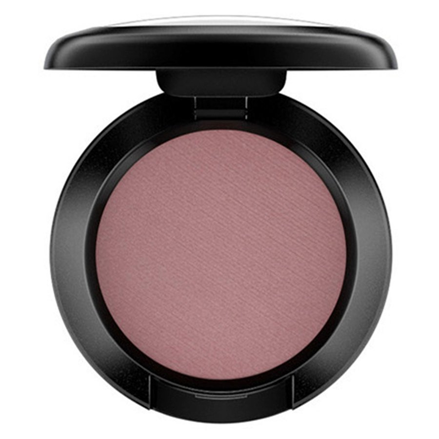 MAC Satin Small Eye Shadow Haux 1,5g