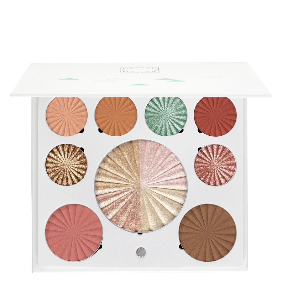 Ofra Good to Go Mini Mix Palette