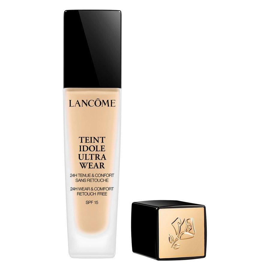 Lancôme Teint Idole Ultra Wear Foundation #011 Beige Cristallin 30ml
