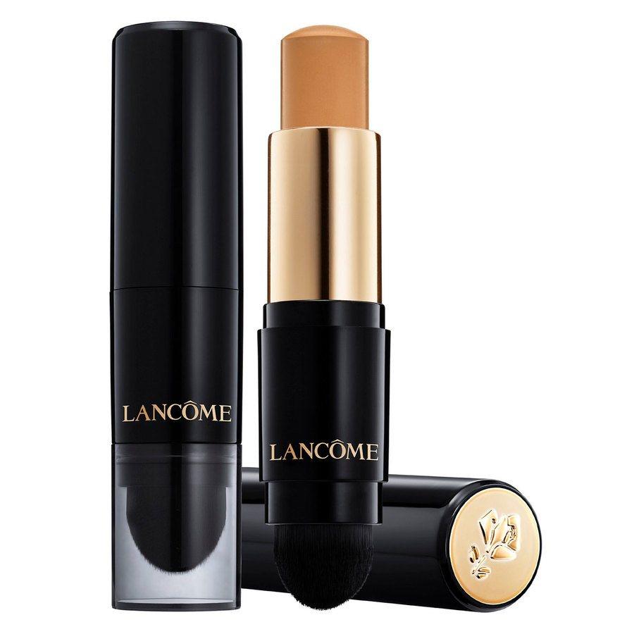 Lancôme Teint Idole Ultra Wear Foundation Stick 055 Beige Ideal 9 g
