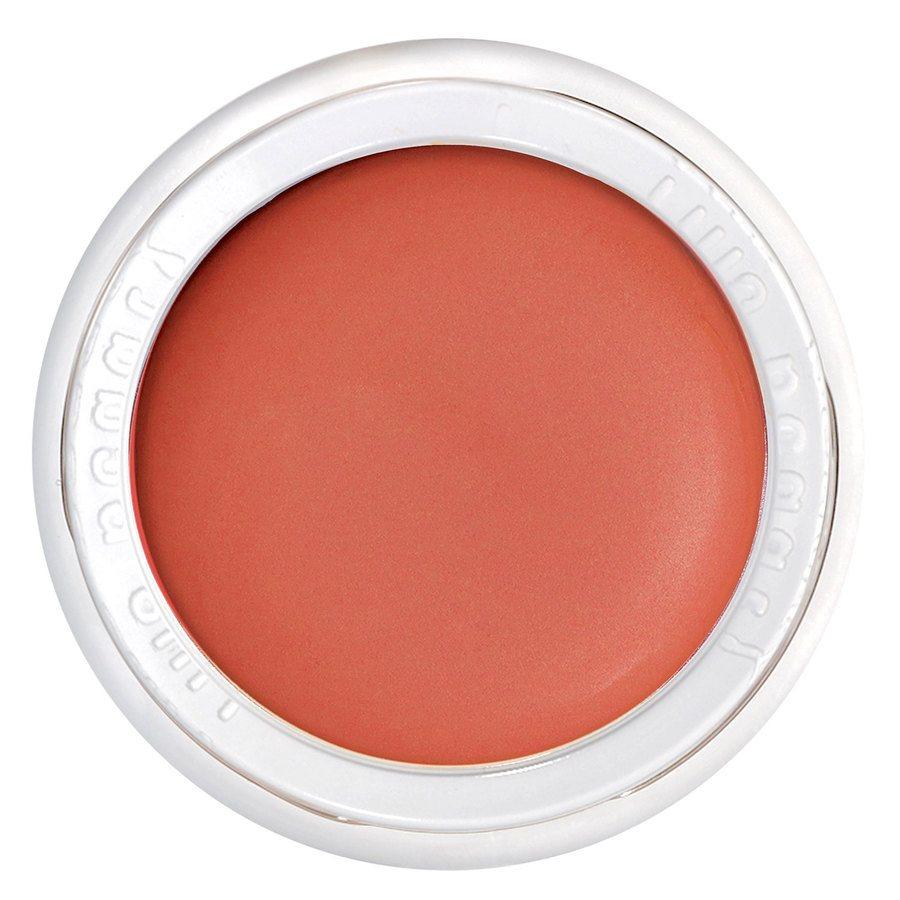 RMS Beauty Lip2Cheek Modest 4,82 g