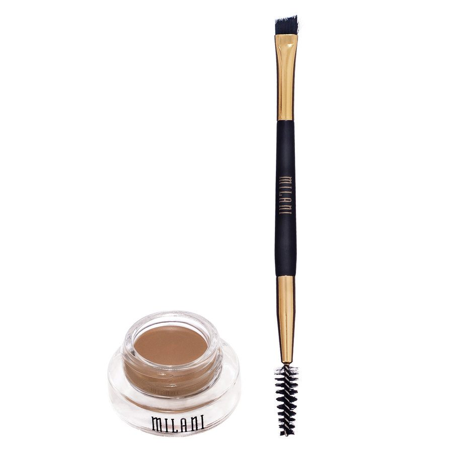 Milani Stay Put Brow Color Natural Taupe 02 2,6 g