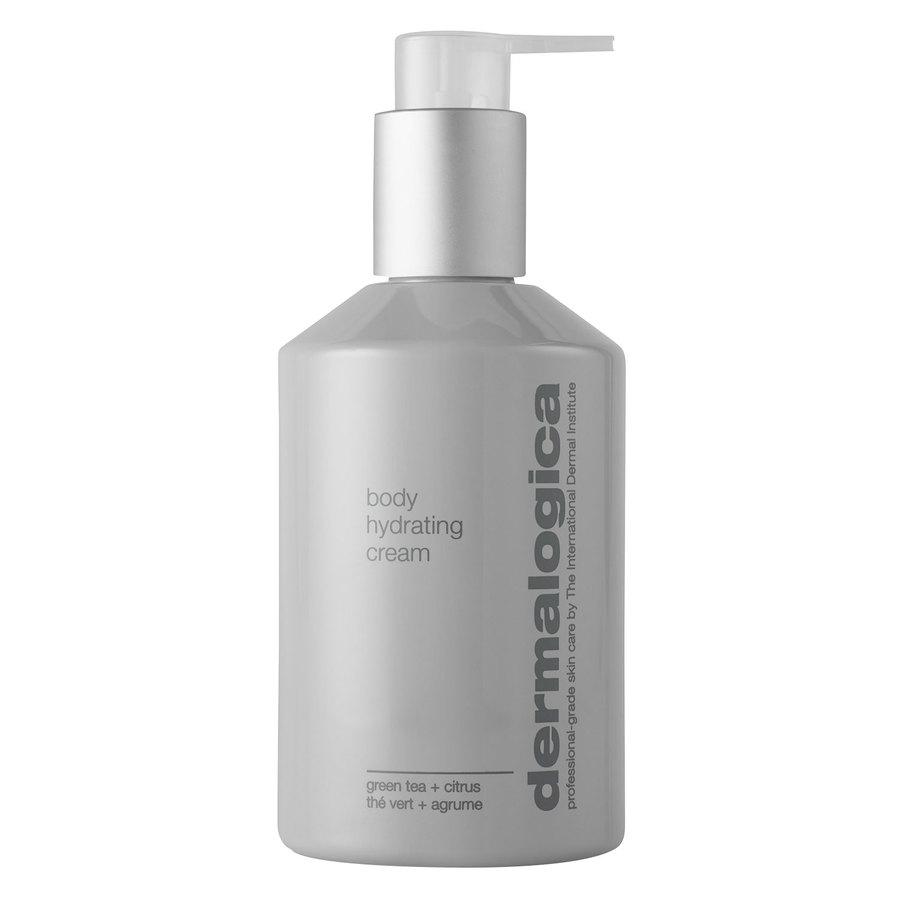 Dermalogica Body Therapy Body Hydrating Cream 295 ml