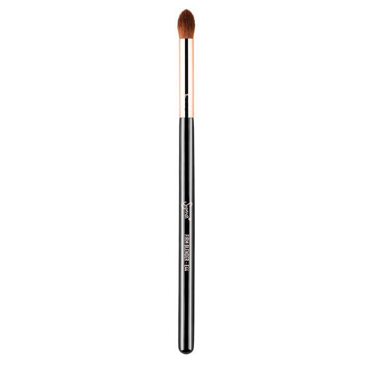 Sigma E44 – Firm Blender Brush