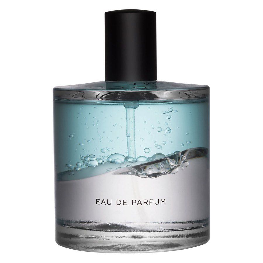 Zarkoperfume Cloud Collection No. 2 Eau de Parfum 100 ml