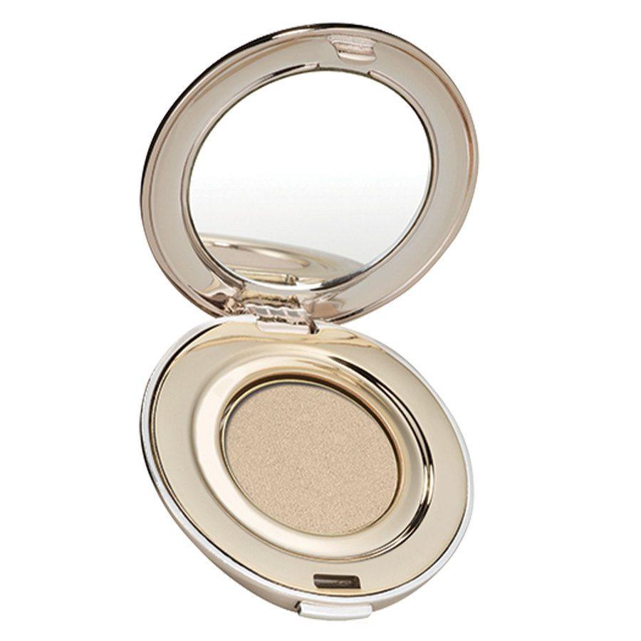 Jane Iredale PurePressed Eye Shadow Oyster 1,8 g