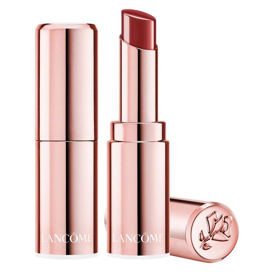Lancôme L'Absolu Mademoiselle Shine Lipstick 236 4,5g