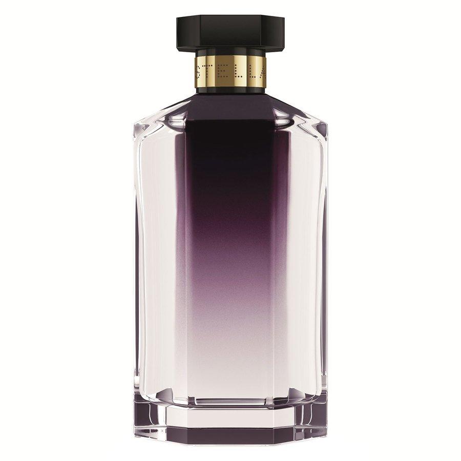 Stella McCartney Stella Eau de Parfum 100 ml
