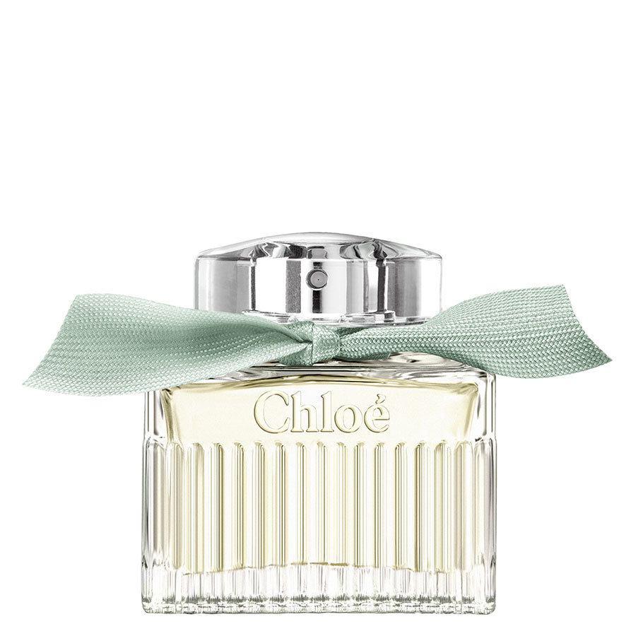 Chloé Signature Naturelle Eau De Parfum 50 ml