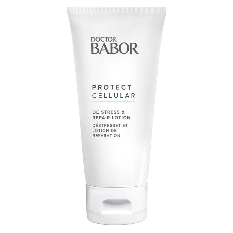 Babor Doctor Babor De-Stress & Repair Lotion 150 ml