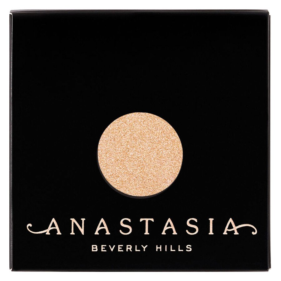 Anastasia Beverly Hills Eye Shadow Single Legend 1,7 g