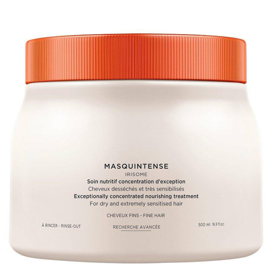 Kérastase Nutritive Masquintense Irisome Fine Hair 500 ml