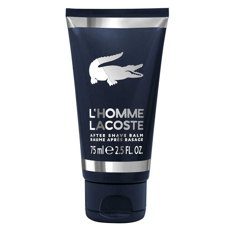 Lacoste L'Homme After Shave Balm 75 ml