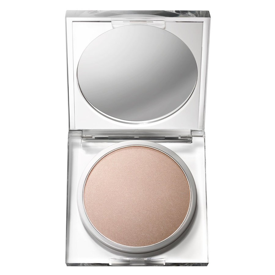 RMS Beauty Luminizing Powders Grande Dame Luminizing Powder 15g