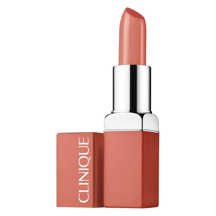 Clinique Even Better Pop Lip Colour Foundation 04 Subtle 3,9g