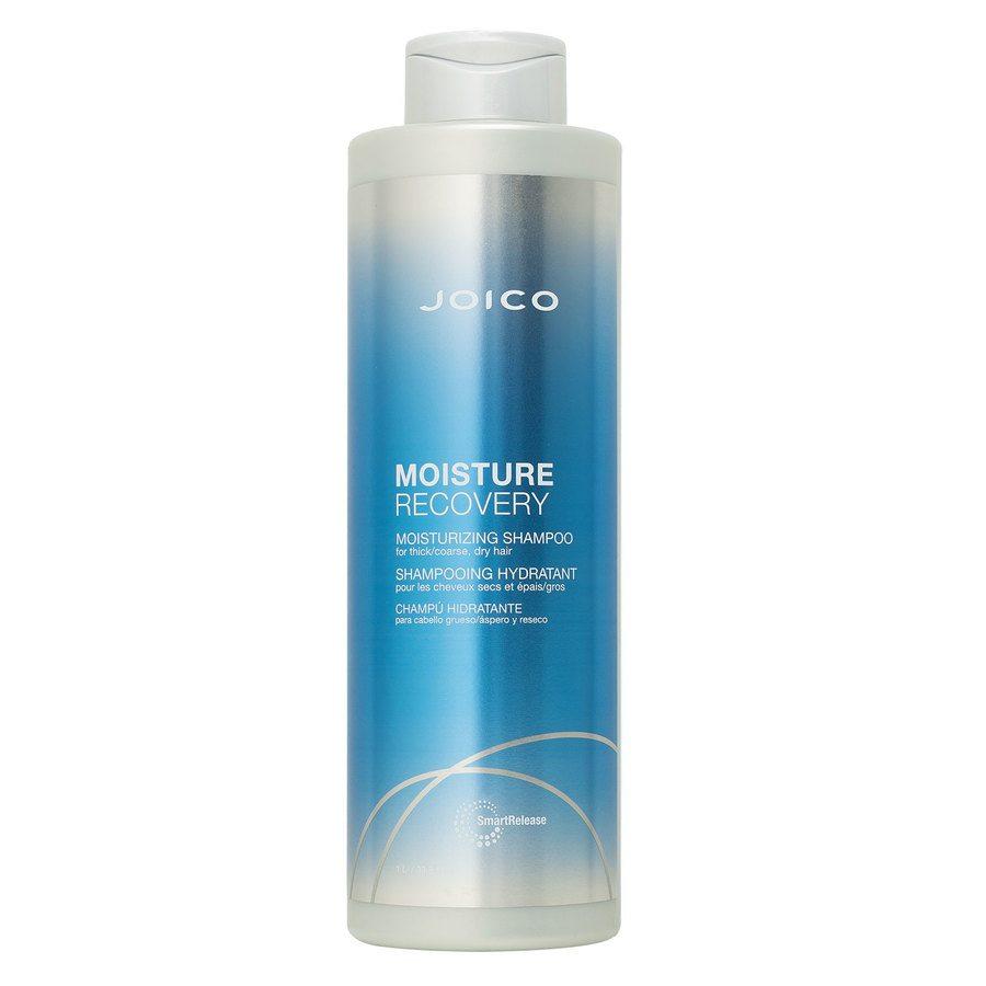 Joico Moisture Recovery Moisturizing Shampoo 1000 ml