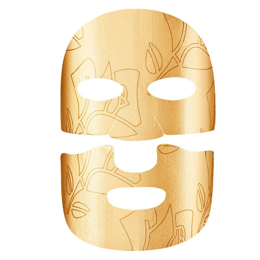 Lancôme Absolue Golden Cream Mask 15 g