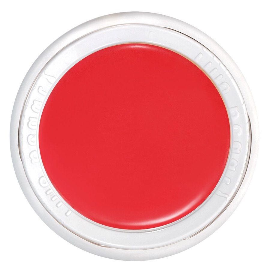 RMS Beauty LipShine Sacred 5,67g