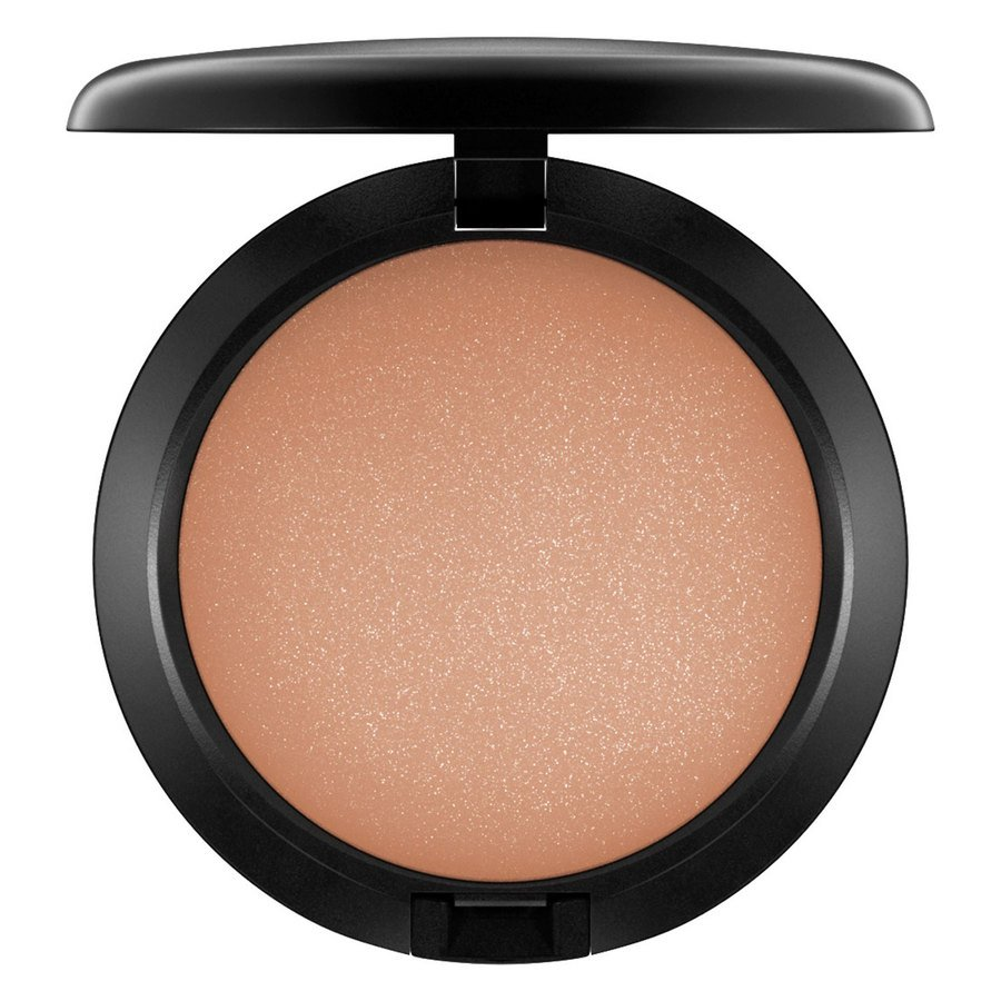 MAC Cosmetics Bronzing Powder Refined Golden 10g