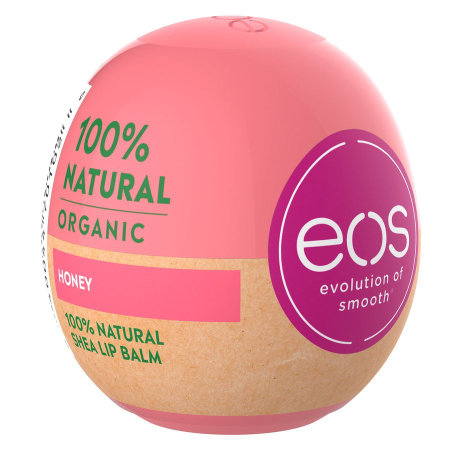 eos Lip Balm Honey 7 g