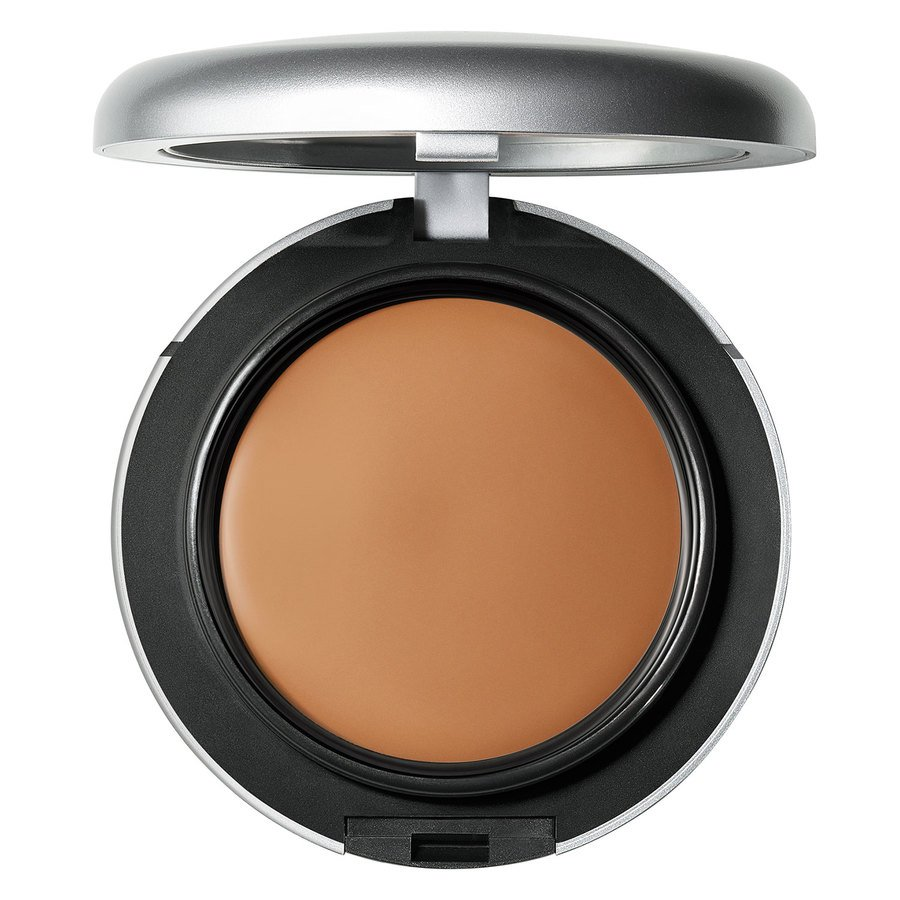 MAC Cosmetics Studio Fix Tech Cream-To-Powder Foundation NC35 10g