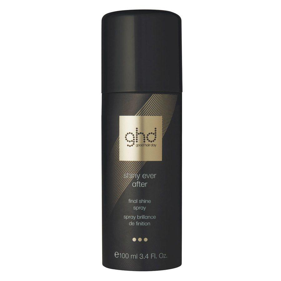 ghd Final Shine Spray 100 ml