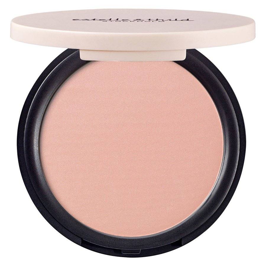 Estelle & Thild BioMineral Fresh Glow Satin Blush Sweet Coral 10 g