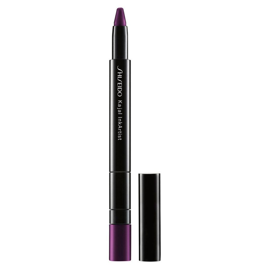 Shiseido Kajal InkArtist 05 Plum Blossom 0,8 g
