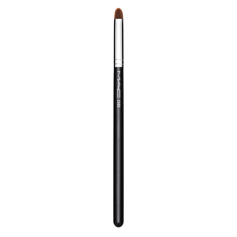 Mac Cosmetics 230S Multi-Purpose Detail Brush