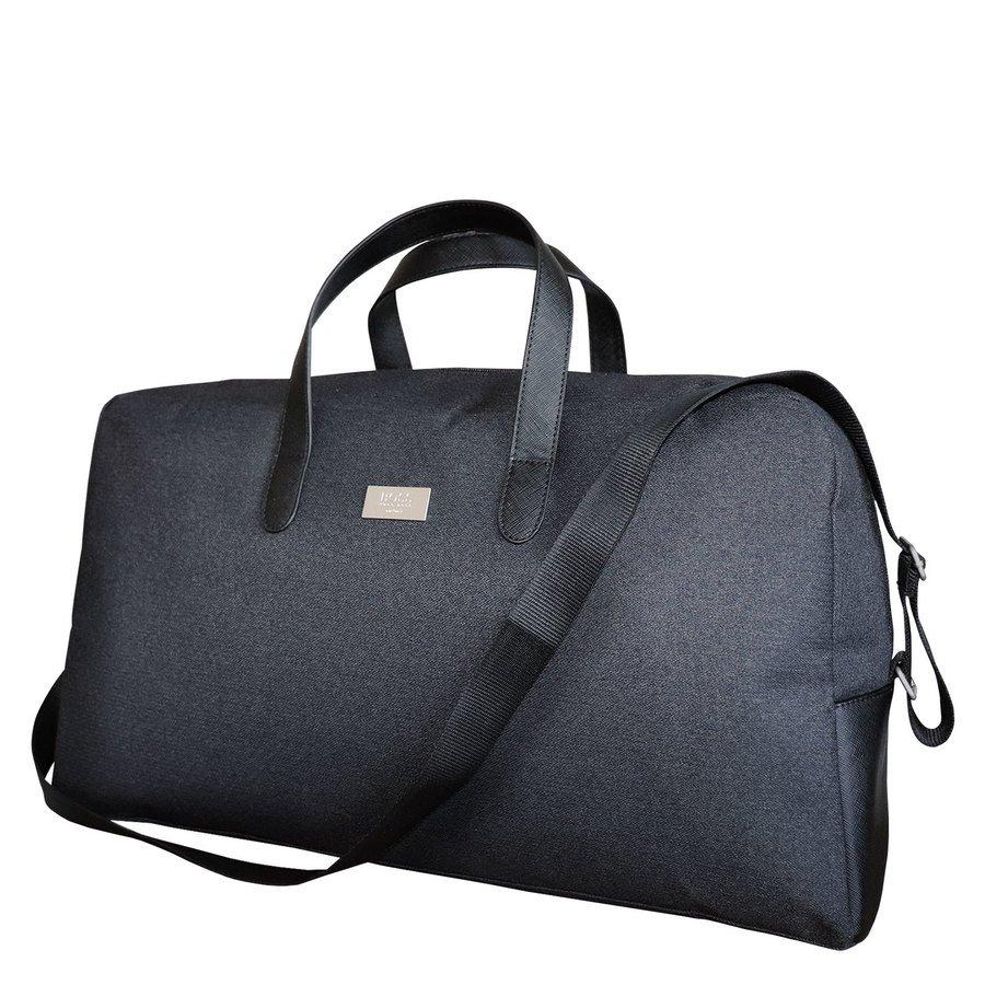 Hugo Boss Weekend Bag Black