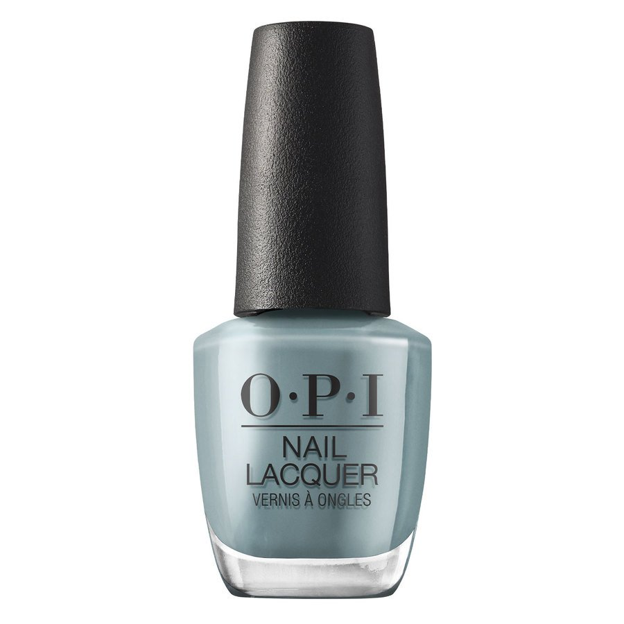 OPI Spring Hollywood Collection Nail Lacquer NLH006 Destined to Be a Legend 15 ml
