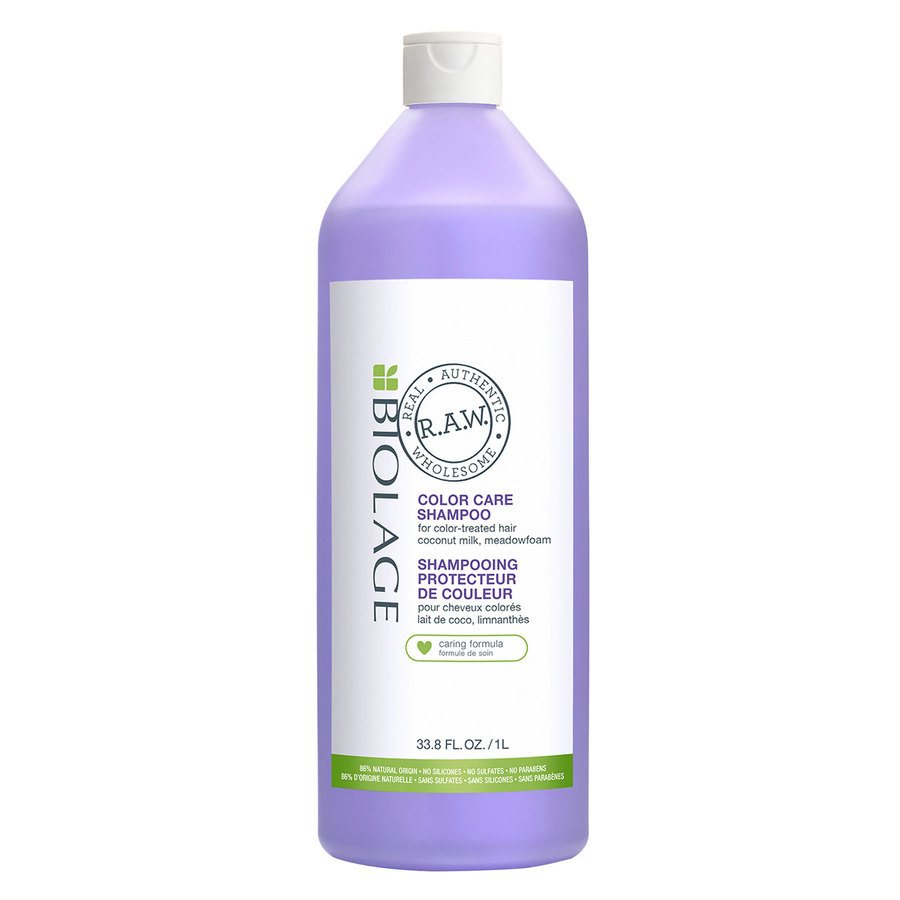 Matrix Biolage R.A.W. Color Care Shampoo 1 000 ml
