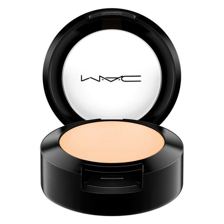 MAC Cosmetics Studio Finish Concealer SPF35 Nc20 7g