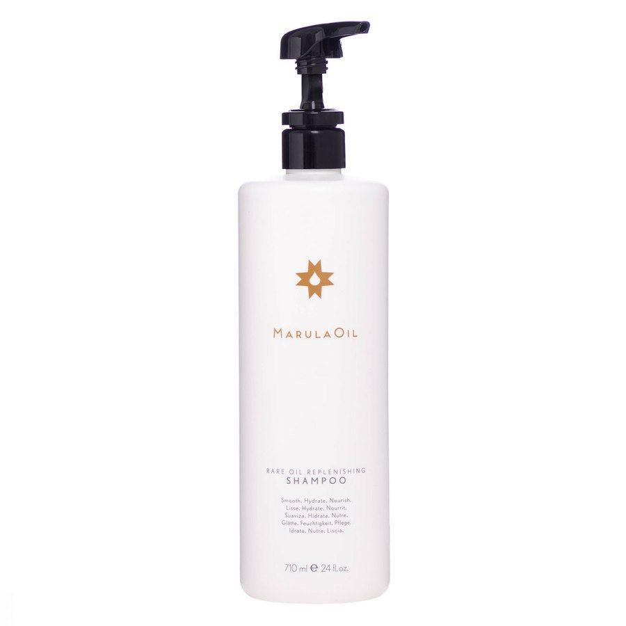Paul Mitchell MarulaOil Rare Oil Replanishing Shampoo 710 ml
