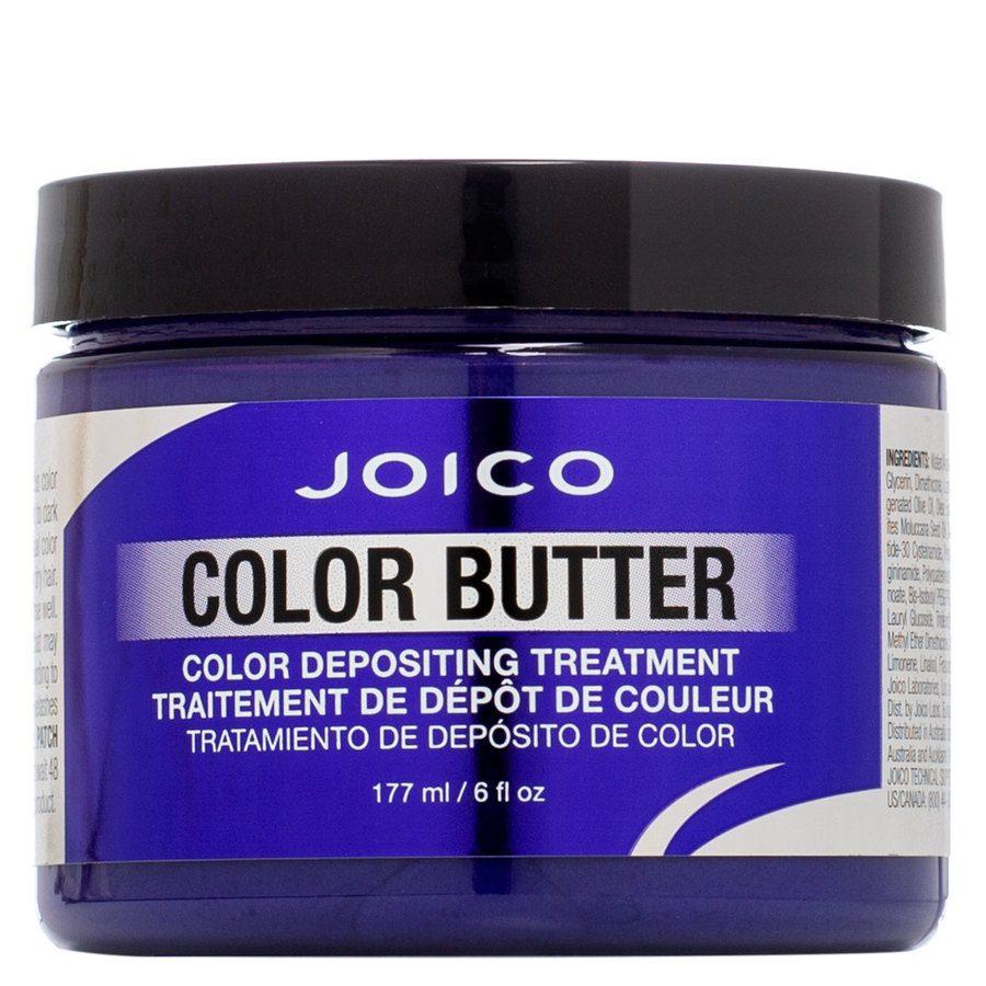 Joico Color Intensity Color Butter Purple 177ml