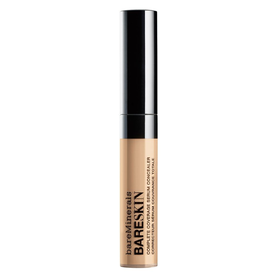 BareMinerals BareSkin Complete Coverage Concealer Medium 6 ml
