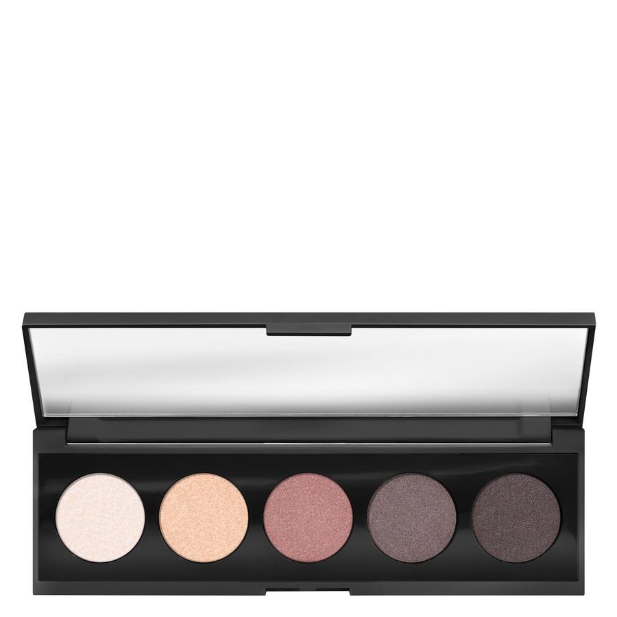 BareMinerals Bounce & Blur Eyeshadow Palette Dawn 6 g
