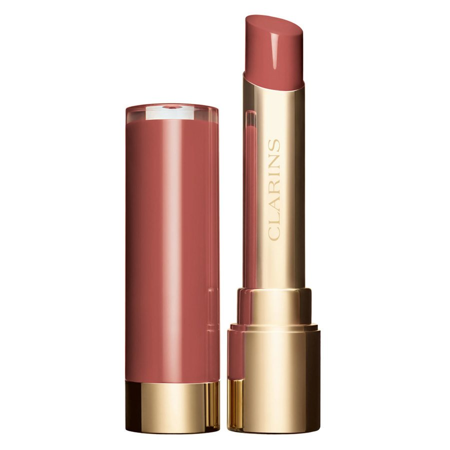Clarins Joli Rouge Lacquer 758L Sandy Pink 3,5 g
