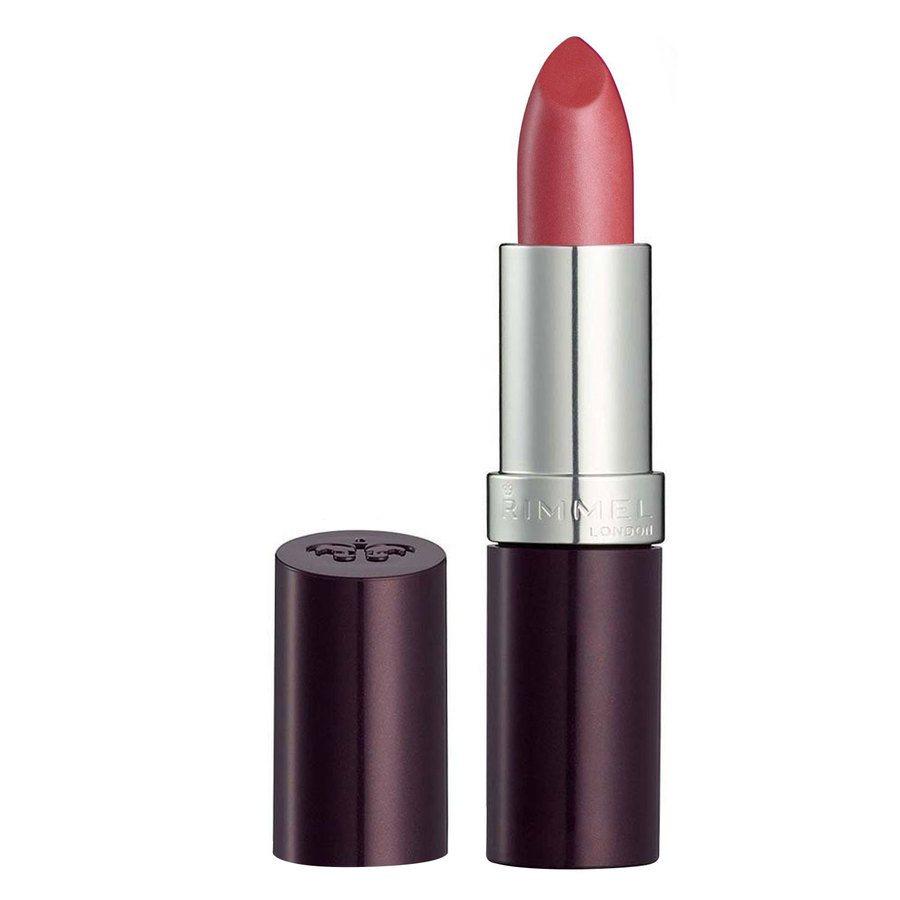 Rimmel London Lasting Finish Lipstick Drop of Sherry 4g