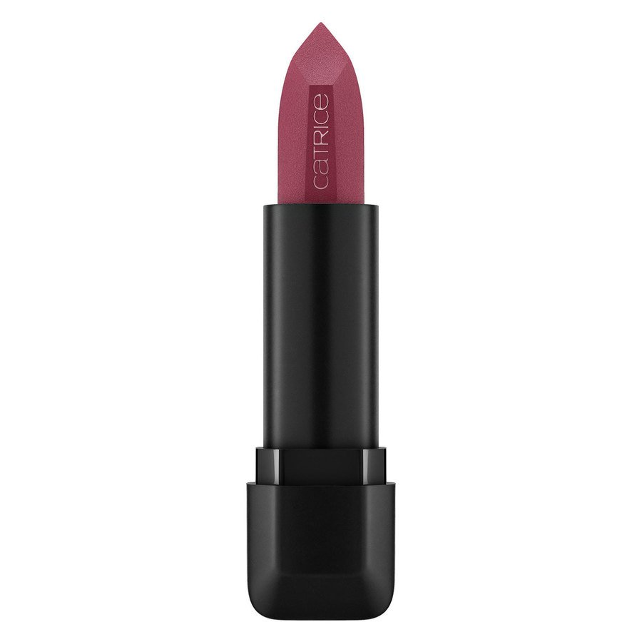 Catrice Demi Matt Lipstick 070 From Rose with Love 4 g