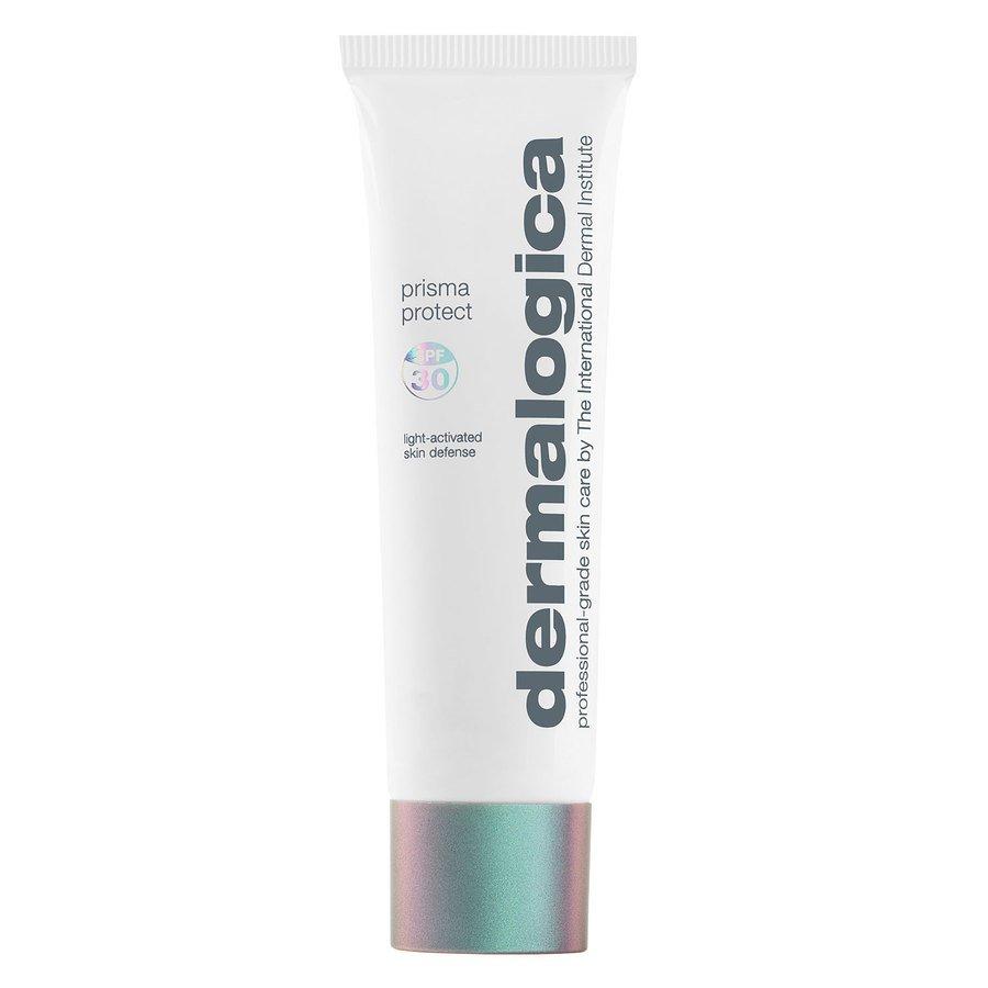 Dermalogica Prism Protect SPF30 50 ml