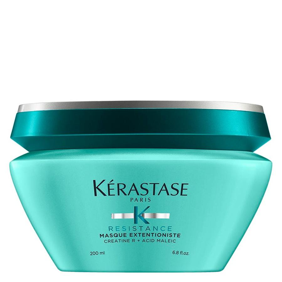 Kérastase Resistance Masque Extentioniste 200 ml
