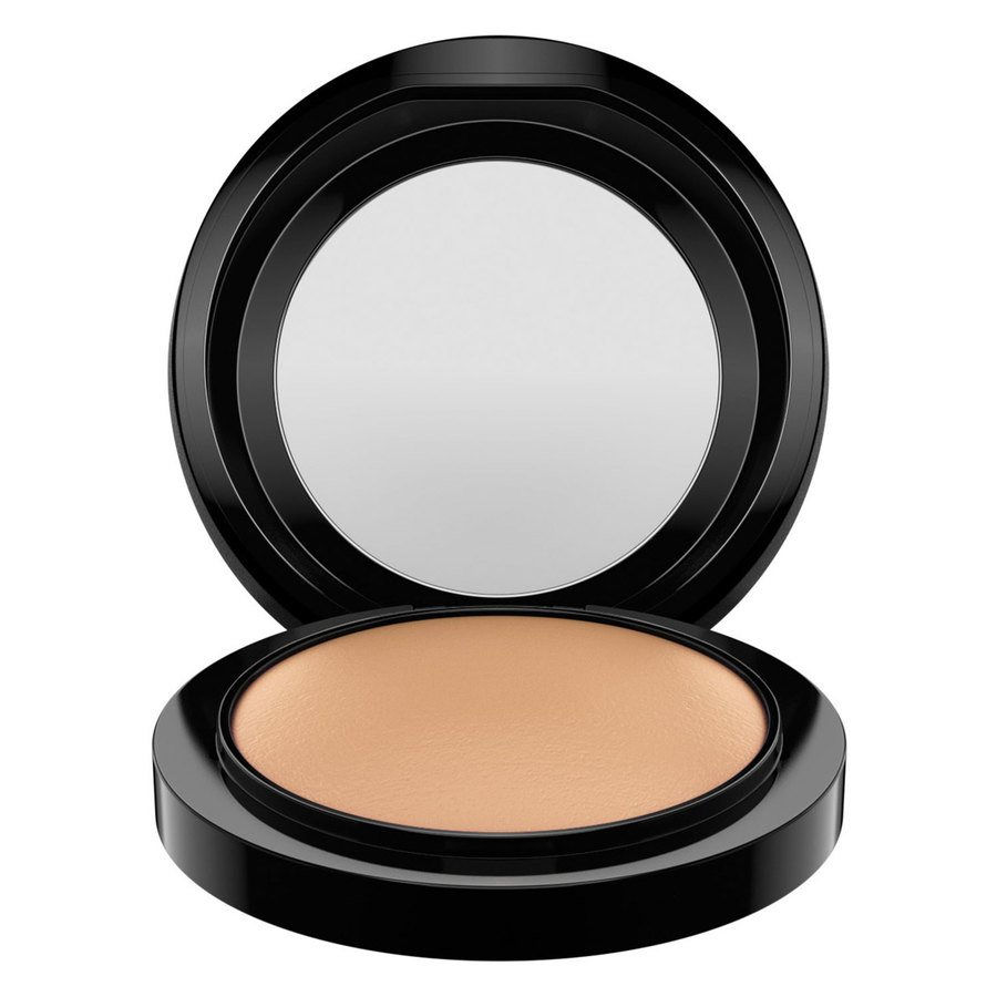 MAC Cosmetics Mineralize Skinfinish/ Natural Medium Tan 10g