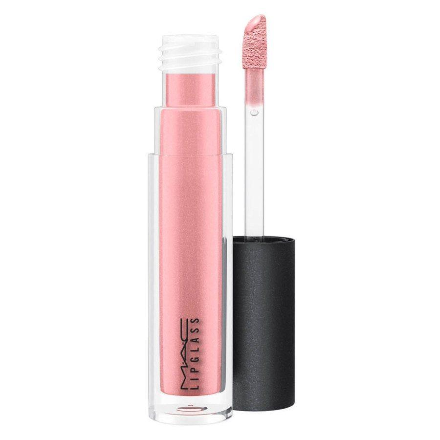 MAC Cosmetics Lipglass Dreamy 3,1ml