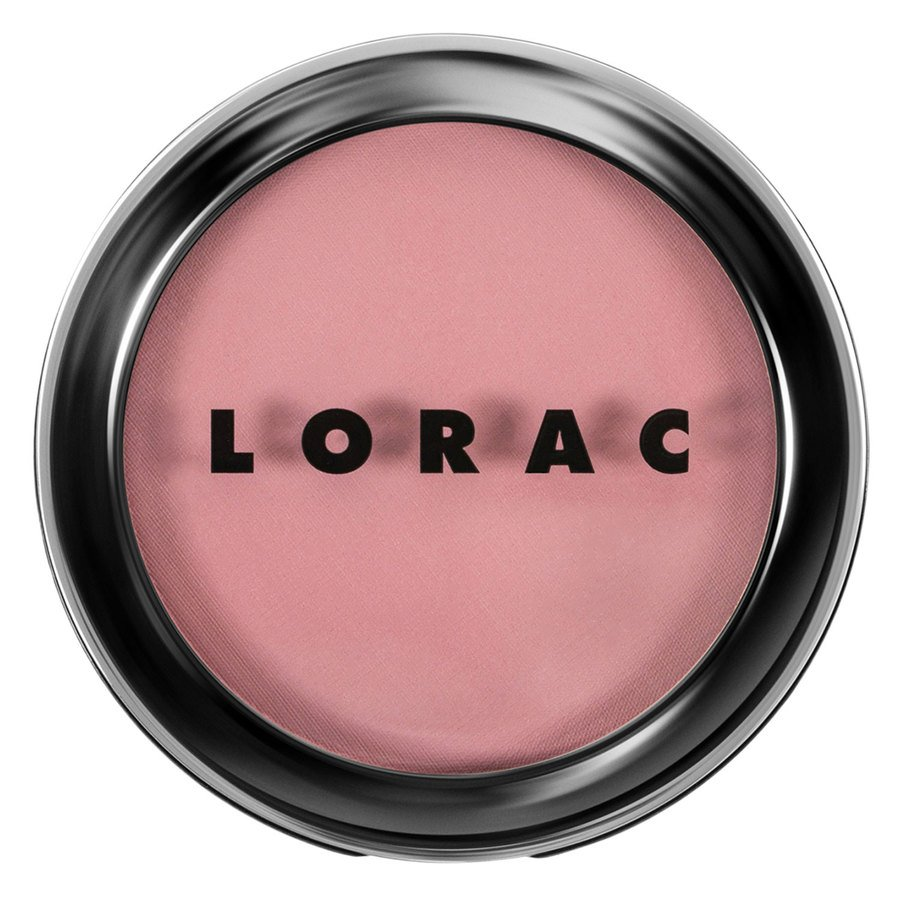 Lorac Color Source Buildable Blush Aura 4,8 g