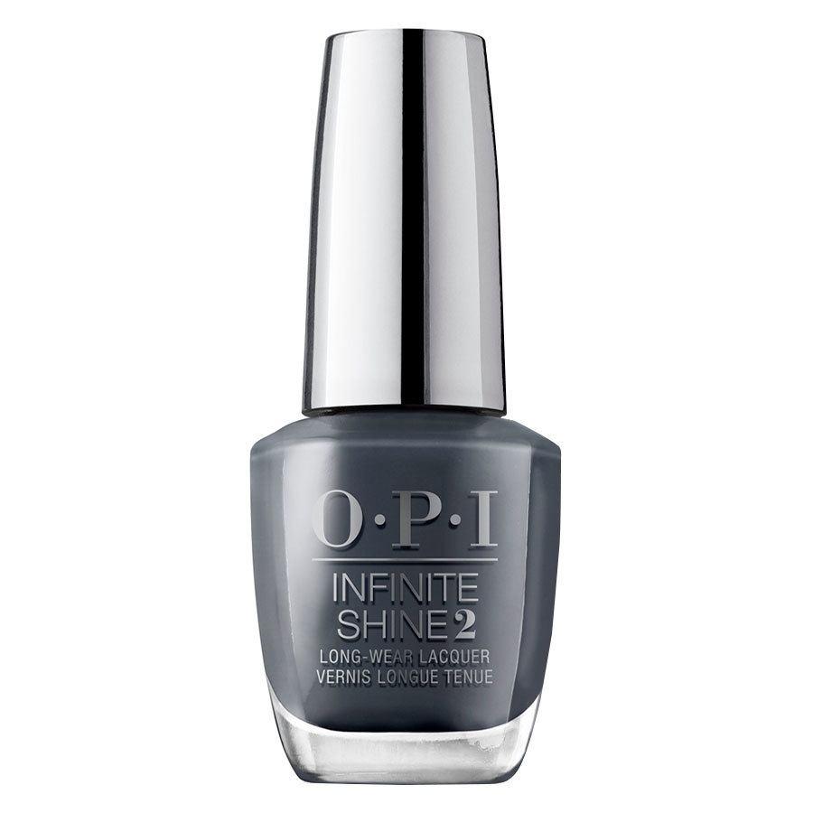 OPI Scotland Collection Infinite Shine Rub-A-Pub-Pub 15ml