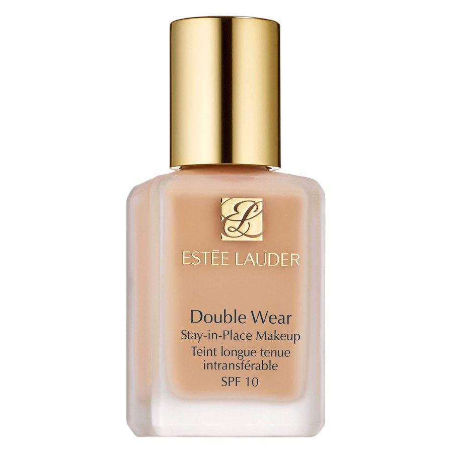Estée Lauder Double Wear Stay-In-Place Makeup #1W2 Sand 30 ml