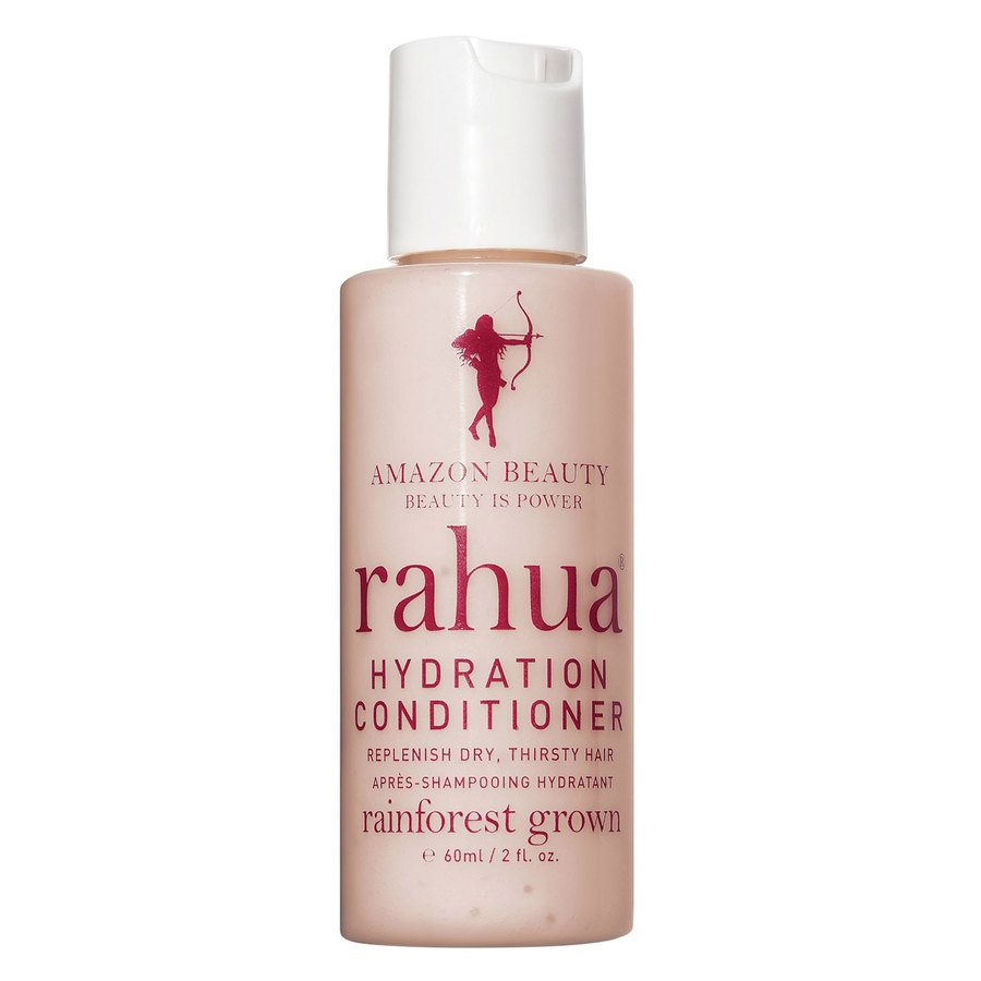 Rahua Hydration Conditioner Travel 60 ml