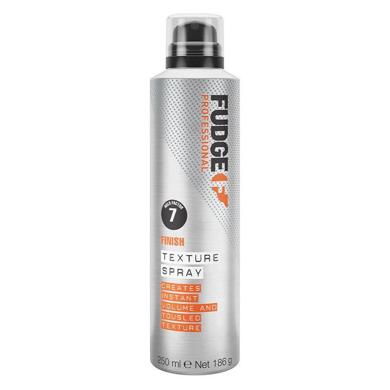 Fudge Texture Spray 250 ml