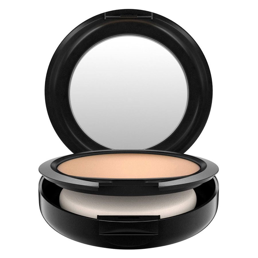 MAC Cosmetics Studio Fix Powder Plus Foundation N5 15g